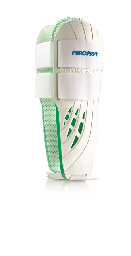 Air-Stirrup® II Ankle Brace