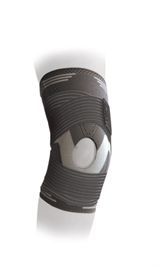 NEW Strapping Knee LO