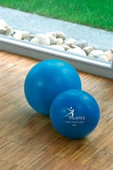 Pilates Toningball