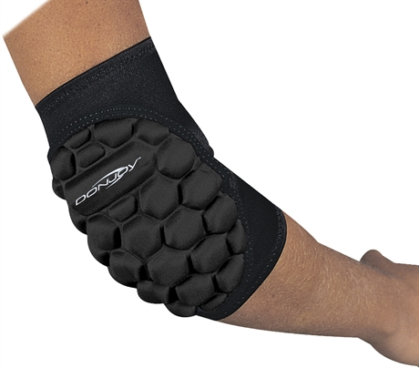 SPIDER PAD® ELBOW